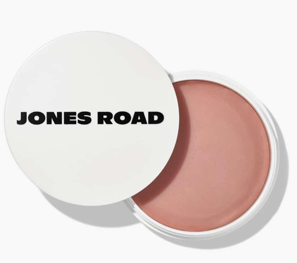 Jones Road Miracle Balm - Au Naturel