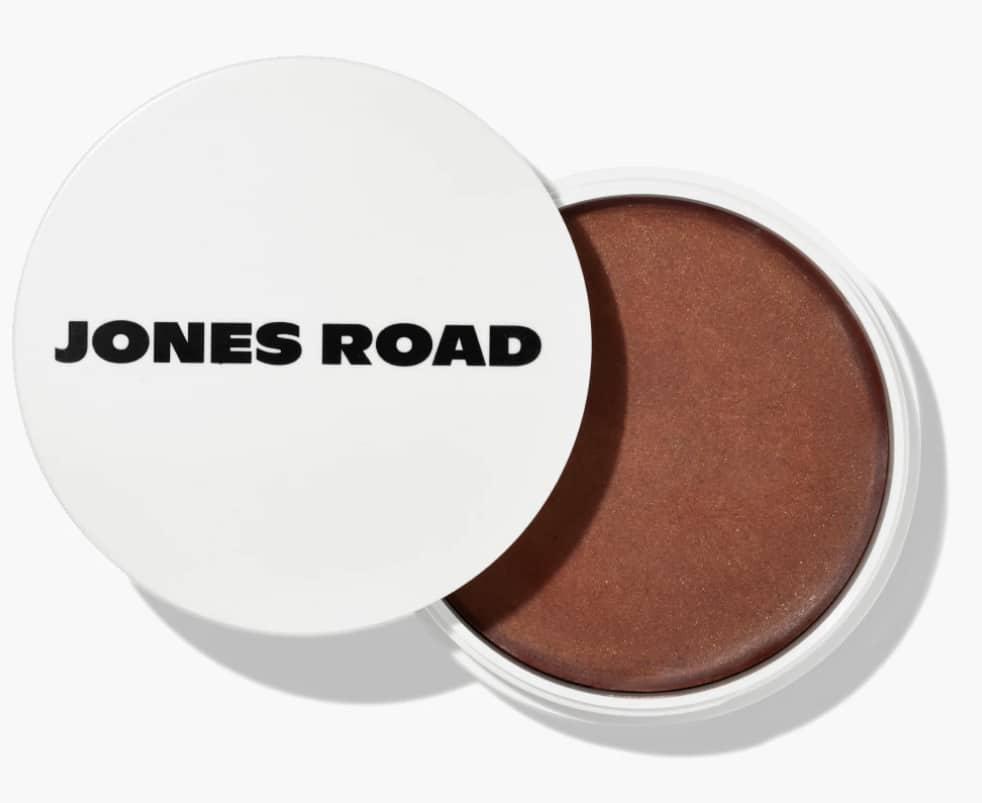 Jones Road Miracle Balm in Bronze
