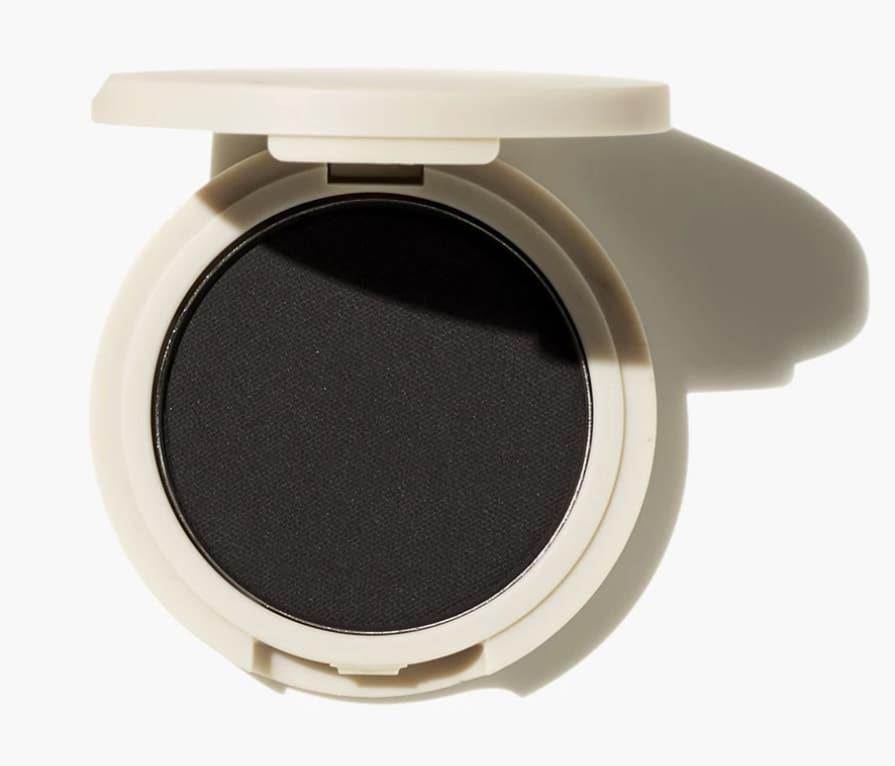 "Jones Road The Best Eyeshadow Swatch - ""Best Color in the World"""