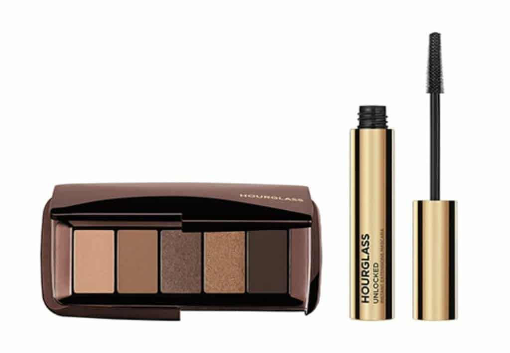 How to get hourglass makeup on sale