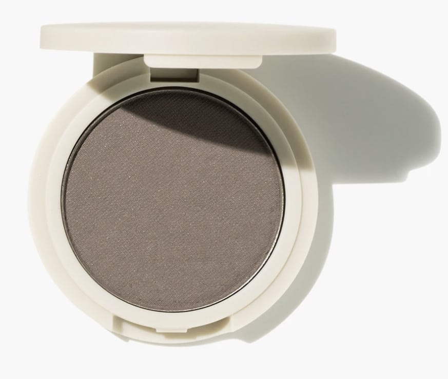 Jones Road The Best Eyeshadow - Smokey Grey