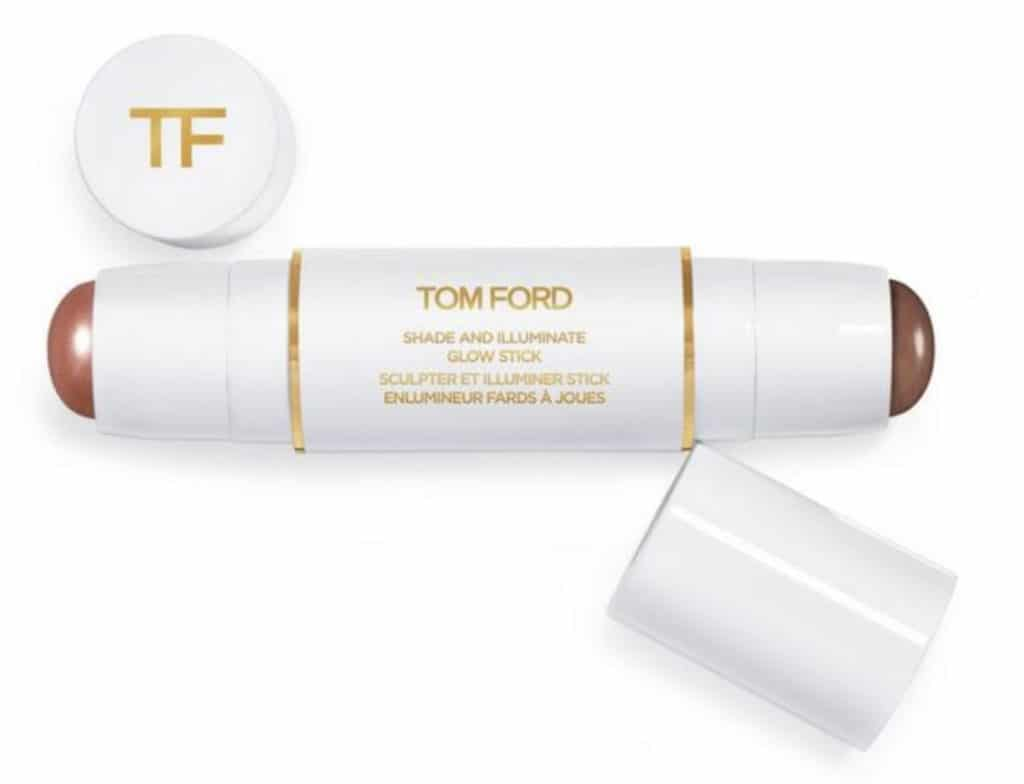 Tom Ford Soleil Glow Stick Dupe