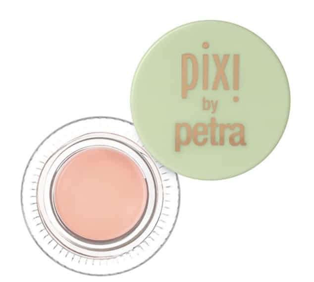 Pixi correction concentrate where to buy in canada