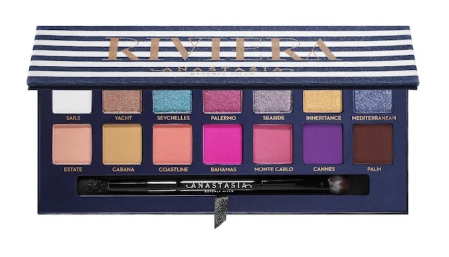 Club makeup looks sephora 2021